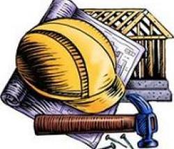 Ristrutturazione edilizia agevolazioni fiscali-notaio Platania - Bergamo