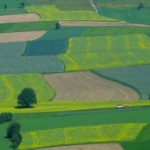 Rivalutazione terreni e partecipazioni 2014-notaio Platania-Bergamo