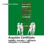 Guida per il cittadino acquisto certificato