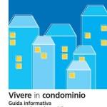 Vivere in condominio