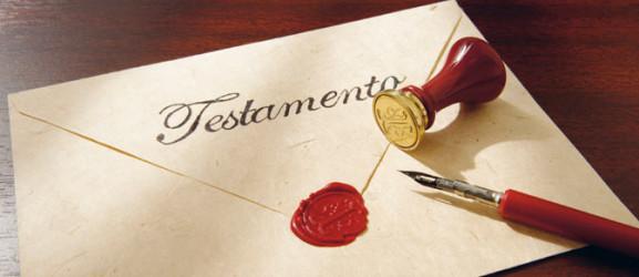 Successione testamentaria e legittimari studio notarile platania - Donazione immobile senza notaio ...