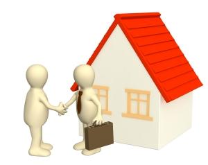 Il contratto preliminare di compravendita studio for Preliminare compravendita