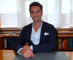 Gianluca Platania notaio