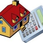 Agevolazioni prima casa: tutte le informazioni riguardanti le agevolazioni prima casa, quali aliquote applicate, beni, diritti e contratti che ne possono usufruire, requisiti richiesti, termini, decadenze e sanzioni
