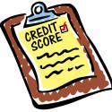 Credito d'imposta prima casa