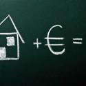 Imposte per l'acquisto della prima (o seconda) casa