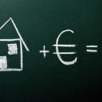 imposte acquisto casa notaio Platania Studio notarile Bergamo