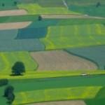 Rivalutazione-terreni-e-partecipazioni-2016-notaio-Platania-Bergamo-300x180