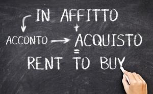rent_to_buy tassazione bergamo notaio